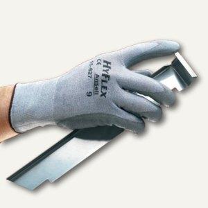 Ansell Schutzhandschuhe HyFlex®, PU Dyneema®, Größe 8, 12 Paar, 11-627