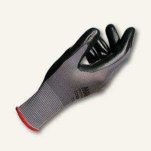 Artikelbild: Schutzhandschuhe Ultrane 553