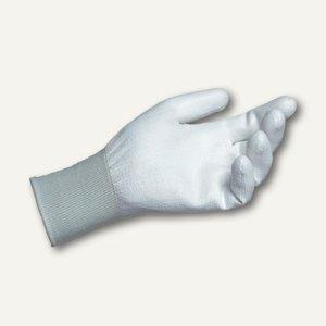 Artikelbild: Schutzhandschuhe Ultrane 550