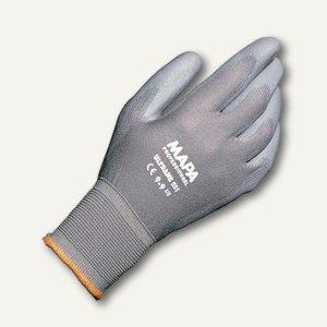 Artikelbild: Schutzhandschuhe Ultrane 551