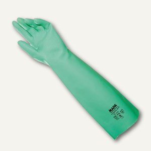 Schutzhandschuhe Ultranitril 480