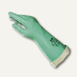 Artikelbild: Schutzhandschuhe Stansolv AK 22