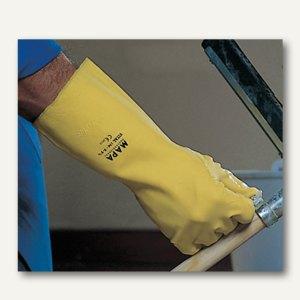 Chemikalienschutzhandschuhe VITAL 124