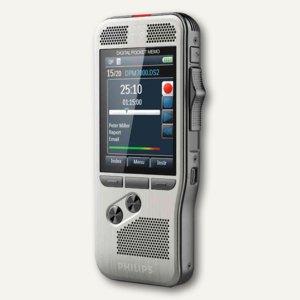 Artikelbild: Diktiergerät Pocket Memo DPM7000