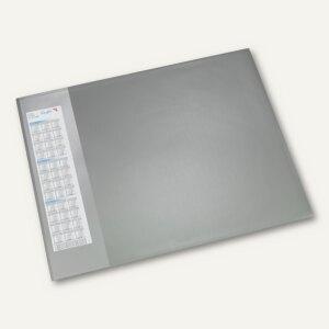 Schreibunterlage Durella D1 - 65 x 52 cm