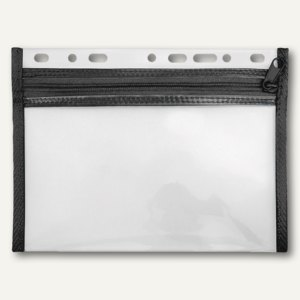 Reißverschlusstasche VELOBAG XS