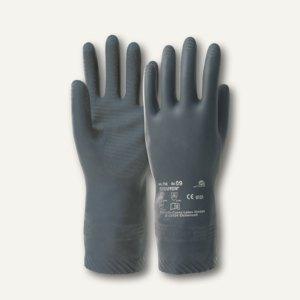Honeywell Schutzhandschuhe Camapren® 720, Chloropren, Größe 9, 10 Paar, 720