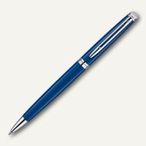 Artikelbild: Kugelschreiber Hémisphère Blue Obsession C.C.