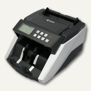 CCE 210, Zähler für sortierte Wertzählung, mit UV/MG/MT-Prüfung, CCE 210