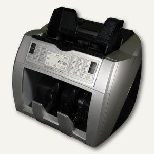 Euro-Banknotenzähler CCE 315 BASE