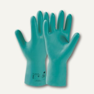Artikelbild: Schutzhandschuhe Camatril® Velours 730