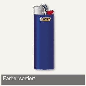 Feuerzeug Maxi
