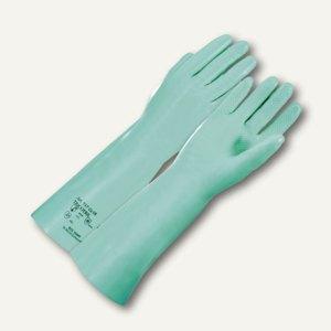 Honeywell Schutzhandschuhe Tricotril® 737, Nitril, Größe 9, 10 Paar, 737