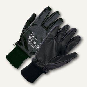 Kälteschutzhandschuhe Ice Grip® 691