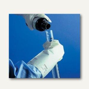 Ansell Chemikalienschutzhandschuhe Barrier®, 5-lagig, Größe 7, 12 Paar, 02-100