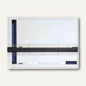 Staedtler Zeichenplatte Mars, DIN A3, 661 A3