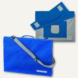 Staedtler Tasche für Zeichenplatten DIN A4, Nylon, LR661 14