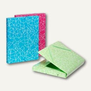 Artikelbild: Dokumentenbox Coolbox Origami