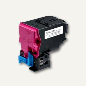 Konica Minolta TNP-22M Toner für BizHub C35/C35P, magenta, A0X5352
