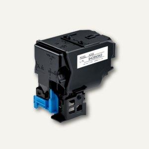 Konica Minolta TNP-22K Toner für BizHub C35/C35P, schwarz, A0X5152