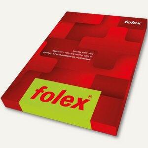 Universal Inkjet-Folie BG-32 Plus, DIN A4, 100my, klar, 50er Pack, 29300.100.441