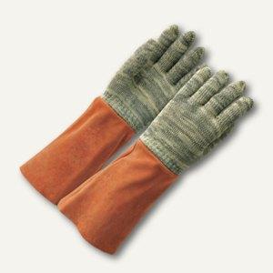 Honeywell Hitzeschutz-Handschuhe KarboTECT® L 954, Para-Aramid, Größe 9, 954