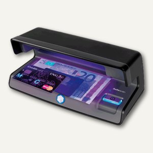 UV-Banknotenprüfgerät 70