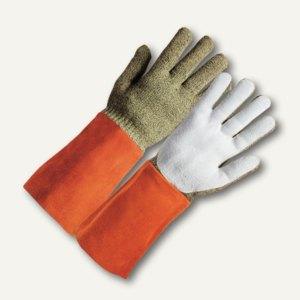 Artikelbild: Hitzeschutz-Handschuhe KarboTECT® LL 946