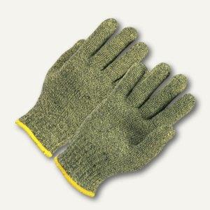 Honeywell Hitzeschutz-Handschuhe KarboTECT® 950, Para-Aramid, Größe 7, 950