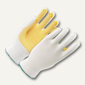 Schutzhandschuhe PolyTRIX®N 912
