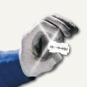 Schutzhandschuhe Waredex Work® 550