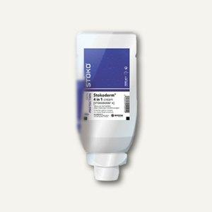 Hautschutzsalbe Stokoderm® 4in1