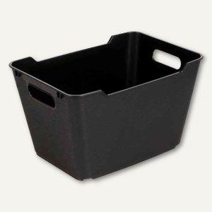 Aufbewahrungsbox LOFT - 12 Liter