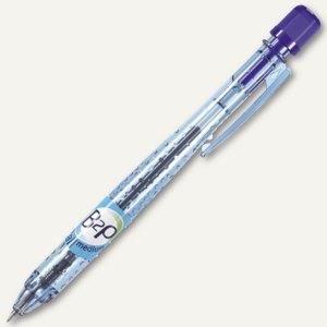 """Pilot Kugelschreiber B2P, """"begreen"""", Strichstärke 0.3 mm, blau, 2042703"""