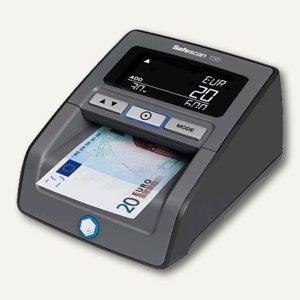 Artikelbild: Banknotenprüfgerät 155i
