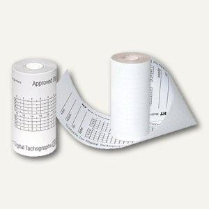 Thermopapierrolle Economy