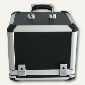 Artikelbild: Transportkoffer für Geldzählmaschinen