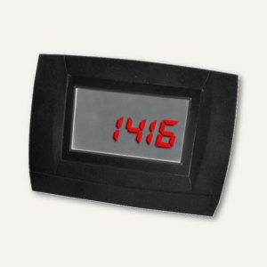 CashConcepts LCD-Display für Geldzählmaschinen, CCE 340-2