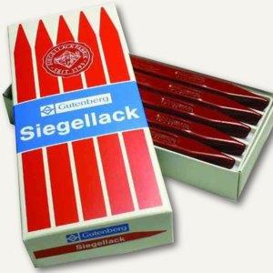 Siegellack / Postlack