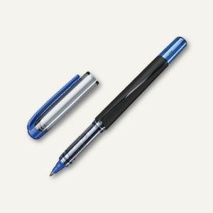 officio Tintenroller, Strichstärke: 0.5 mm, blau, 961060