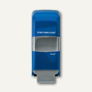 Spendersystem STOKO VARIO ULTRA BLUE
