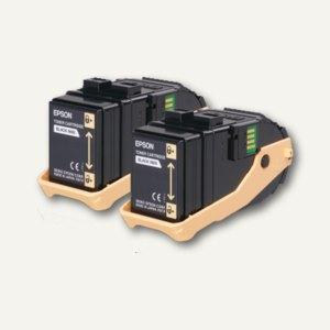 Toner für AL-C9300xx ca. 6.500 Seiten