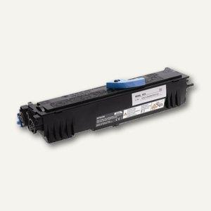 Epson Toner für Aculaser M1200, schwarz, 1.800 Seiten, C13S050522