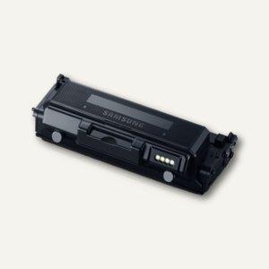 Samsung Laserkartusche, ca. 15.000 Seiten, schwarz, MLT-D204U/ELS
