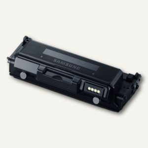 Samsung Laserkartusche, ca. 10.000 Seiten, schwarz, MLT-D204E/ELS