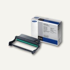 Samsung OPC, ca. 9.000 Seiten, schwarz, MLTR116/SEE