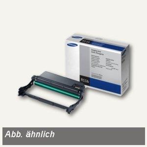 Samsung OPC, ca. 30.000 Seiten, schwarz, MLTR204/SEE