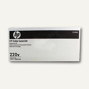 HP Fixiereinheit 220V, CB458A