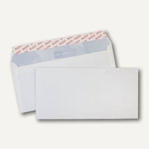 Inkprint Briefumschläge