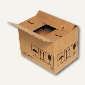 Versandkarton Multi-Cargo